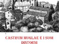 CASTRUM MUGLAE