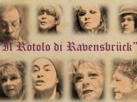 IL ROTOLO DI RAVENSBRUCK