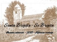Santa Brigida - Incontri culturali 2017