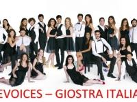 GIOSTRA ITALIANA